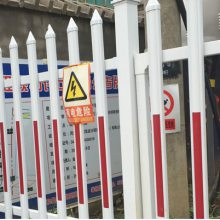 厂家,郑州市pvc塑钢栅栏放心厂家