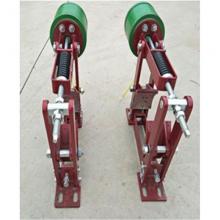 液压轮边制动器 YLBZ25-160 恒阳***价格