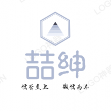 大城县喆绅保温材料有限公司