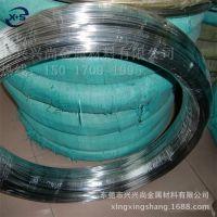 螺丝铝线 5083半硬螺丝铝线 螺丝铝线厂家批发