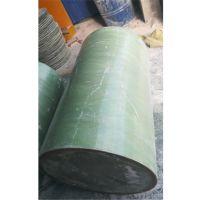 高速用人孔手孔管箱 玻璃钢复合材料定制 价格优惠中 品牌华庆