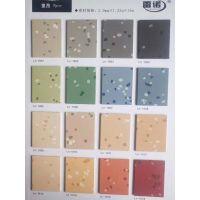 法国品牌 雷诺橡胶地板 江苏区域厂家直销