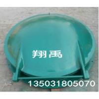 DN800复合材料拍门价格 优质拍门型号