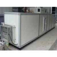 安康怡柯信实验室用恒温恒湿空调厂家供应