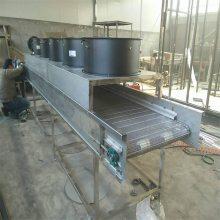 贵州食品沥水风干机生产基地
