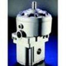 新款BIELOMATIK压力继电器 SCS2500 30020948