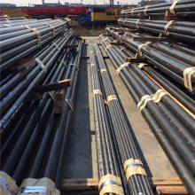 无锡江电固川钢板-合金钢管有什么需要注意的吗?-武汉合金钢管