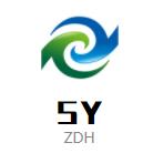 上海首岳自动化设备有限公司