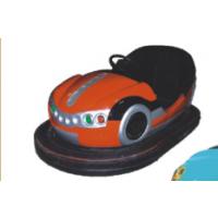 电瓶碰碰车运动装备游艺设施儿童玩具碰碰车