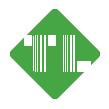 泰安腾路工程材料有限公司