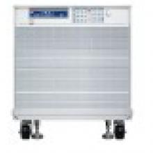 PRODLGLT/博计台湾34315E超高功率直流電子負載