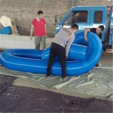 大量出售橡胶伸缩软管 帆布防尘伸缩管 厂家优选弘创橡塑