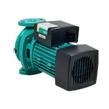 WILO热水循环泵HIPH3-120EH哪里有