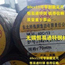 无锡恒易通特钢材料有限公司