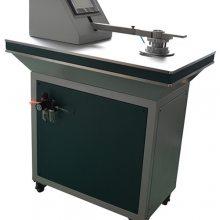全自动透气量仪/织物透气仪