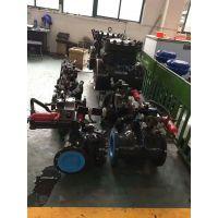 铸钢焊接抽气止回阀生产厂家