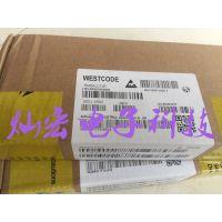 西玛WESTCODE可控硅/晶闸管R1446NS12E