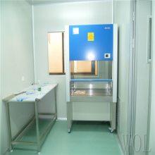 供应专业阳性对照实验室规划 装修