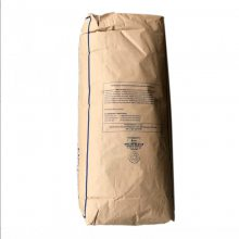 现在货代理抗氧化共聚SEBS/美国科腾/G1643 密封剂和涂覆应用