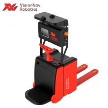 未来机器人VNT20-01_托盘式无人叉车供应_无人叉车1.5T平面搬运 优质商家