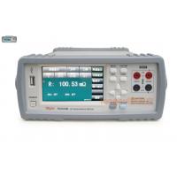 同惠 TH2516B直流低电阻测试仪,同惠TH2516B的价格,深圳供应