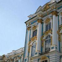 大连水泥构件、大连水泥构件厂、GRC、EPS装饰线条,罗马柱、窗套、门套。