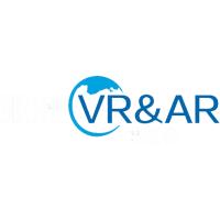 2020亚洲VR&AR博览会暨高峰论坛