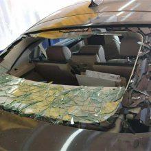 汽车玻璃修补哪家好-天津汽车玻璃修补-福耀玻璃(查看)