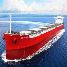多年的空运海运经历告知您新加坡海运具体流程和详细费用