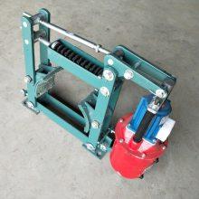 行车刹车制动器 YWZ系列电力液压制动器 卷扬机制动器