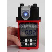 理研甲醛检测仪FP-30(MK2) 室内环境检测仪甲醛试剂