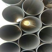 供应友发镀锌管 热浸锌钢管dn50