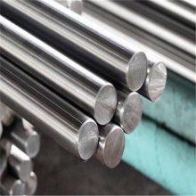 供应北京416不锈钢光圆 416不锈钢棒 S41600不锈钢圆钢Y1Cr13圆钢现货 可零切