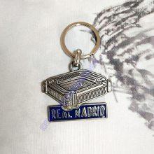 金属珐琅烤漆钥匙扣挂件定制做动漫周边产品钥匙链生产厂家
