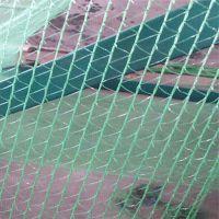 工程绿网盖土 防尘网盖土图片 覆盖防尘网厂家