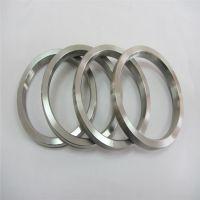 碳钢八角垫 BX155八角垫 友瑞牌高压透镜垫