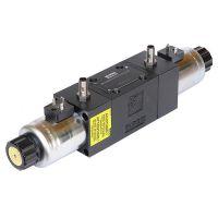 顶天立地报价SIBRE制动器CB8-H-500*30