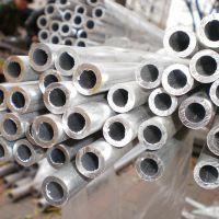 现货供应供应 6061 6063环保铝板 铝排 铝条 铝棒 精拉铝管规格齐全