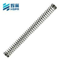 弹簧 压缩弹簧 减震弹簧 压力弹簧 定制压缩弹簧生产厂家