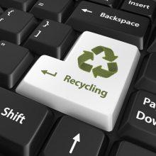 婷婷物资回收部(图)-废铝回收站-废铝回收