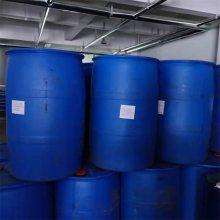 济南欧都值得信赖(图)-结构塔尔油生产工艺-临汾 结构塔尔油