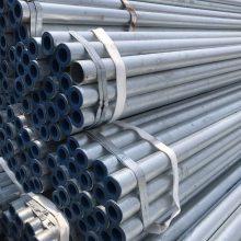 镀锌无缝钢管生产标准,镀锌无缝钢管质量,20#镀锌无缝钢管用途