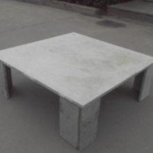 诺德北京楼顶隔热架空板凳厂家直销