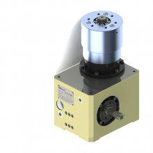 间歇凸轮分割器_70DSU高精密分割器_东莞市高士达凸轮分割器厂家直销