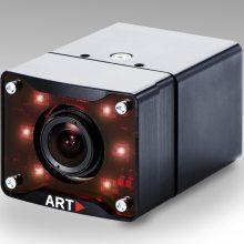 ART TRACKPACK/E 光学动作捕捉相机