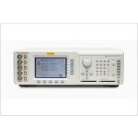 美国Fluke/福禄克Fluke9500B 示波器校准器