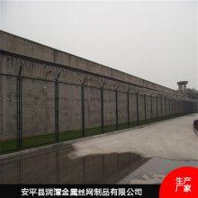 宜宾框架式护栏网直接供货厂家,大量现货,日产万平,当天发货