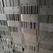 长沙设计定做超高分子量聚乙烯耐磨块厂家