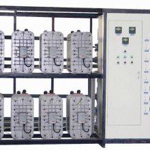 贵州离子交换超纯水设备,电子工业超纯水设备,贵州电池用超纯水设备
