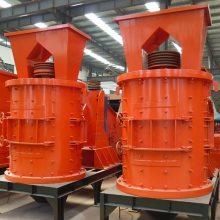 3毫米以下石头打砂机 钾长石制细砂机器 小型石粉制砂机